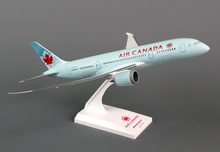 Skymarks Air Canada Boeing 787-8 1/200 SKR294