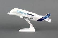 Skymarks Airbus A300-600ST Beluga #1 1/200 SKR666