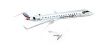 SkyMarks American Eagle CRJ900 1/100 SKR802