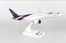SkyMarks Thai Boeing 787-8 1/200 SKR816
