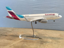 Limox Eurowings Airbus A320-200 1/100