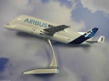 Limox Beluga No. 1 Airbus A300-600ST 1/200
