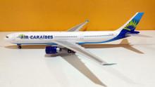 Phoenix Air Caraibes Airbus A330-300 F-HPTP 1/200