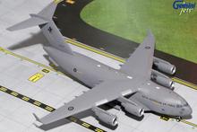 GeminiJets Royal Australian Air Force RAAF Boeing C-17 A41-213 1/200 G2RAA640