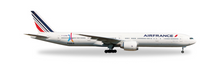 Herpa Air France Boeing 777-300ER F-GZNP 1/500