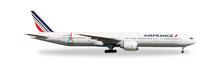 Herpa Air France Boeing 777-300ER F-GZNP 1/500