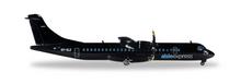 Herpa Alsie Express ATR-72-500 1/200