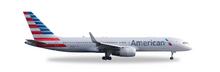 Herpa American Airlines Boeing 757-200 – N179AA 1/500