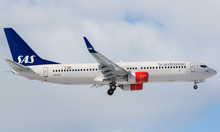 Phoenix SAS Boeing 737-800 LN-RGE 1/400