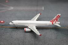 Phoenix Virgin Australia Airbus A320 1/400