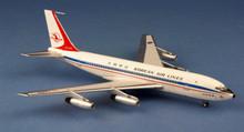 Western Models Korean Air Lines Boeing 720A HL7403 1/200