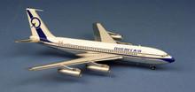 Western Models Quebecair Boeing 707-138B C-GOBG 1/200