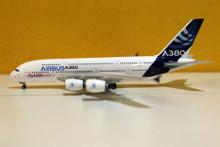 "Phoenix House Airbus A380 ""iFlyA380.com"" F-WWDD 1/400"