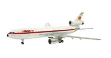 Inflight200 Iberia DC-10 EC-CSJ 1/200 IFDC10EC13