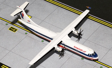 GeminiJets American Eagle ATR 72 N420AT 1/200 G2AAL428