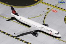 GeminiJets Air Canada Airbus A321-200 (New Livery) C-GJWO 1/400 GJACA1649