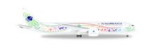 "Herpa Aeromexico Boeing 787-9 Dreamliner ""Quetzalcóatl"" - XA-ADL 1/500"