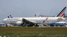 Phoenix Air France Boeing 777-300ER F-GSQI 1/200