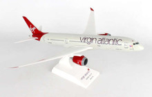 SkyMarks Virgin Atlantic Boeing 787-9 1/200