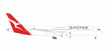 Herpa Qantas Boeing 787-9 Dreamliner VH-ZNA 1/500