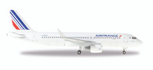 Herpa Air France Airbus A320 F-HEPH 1/500