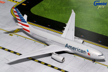 GeminiJets American Airlines Airbus A330-200 N290AY 1/200 G2AAL630