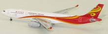 JC Wings Hong Kong Airlines Airbus A330-300 B-LNP 1/400 XX4715