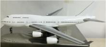 JC Wings Blank Boeing 747-400 (RR Engine) 1/200 JC2B950