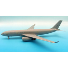 Inflight200 Air Tanker Airbus A330-200 Voyager KC2 G-VYGJ 1/200 IF330T2001
