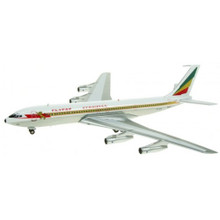 Inflight200 Ethiopian Air Boeing 707-300 ET-ACD1/200 IF7070512BP