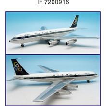Inflight200 Olympic Boeing 720-051B SX-DBK 1/200 IF7200916