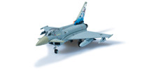 "Herpa Luftwaffe Eurofighter Typhoon JaboG 31 ""Boelcke"" - 55th Anniversary 1/200"