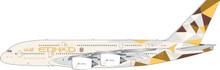 Phoenix Etihad Airways Airbus A380 A6-API 1/200 - Repaired