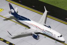 GeminiJets Aeromexico Connect ERJ-190 XA-GAR 1/200 G2AMX344