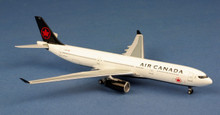 Aeroclassics Air Canada Airbus A330-300 C-GFAF 1/400