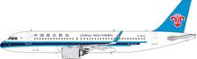 Phoenix China Southern Airbus A320Neo B-8965 1/400