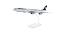 "Herpa Lufthansa A340-600 D-AIHB ""Bremerhaven"" 1/250"