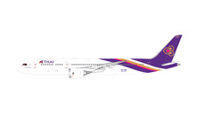 GeminiJets Thai Airways Boeing 787-9 HS-TWA 1/400 GJTHA1691