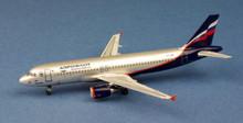 Aeroclassics Aeroflot Airbus A320 VP-BWF D. Shostakovich 1/400