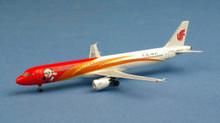 Aeroclassics Air China Airbus A320 B-6361 'Beautiful Sichuan I'  1/400