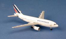 Aeroclassics Air France Airbus A310-200 F-GEMA 1/400