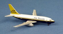 Aeroclassics Air South Boeing 737-200 EL-CKW 1/400