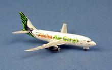 Aeroclassics Aloha Cargo Boeing 737-200C N842AL 1/400