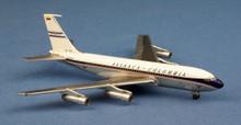 Aeroclassics Avianca Columbia Boeing 720B HK-724 1/400