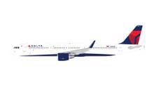 GeminiJets Delta Airbus A321(S) (Sharklets) N302DN 1/400 GJDAL1723