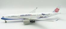 Phoenix China Airlines Airbus A350-900 B-18908, 'Urocissa Caerulea' 1/400