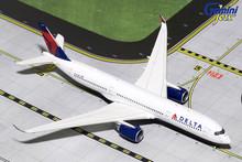GeminiJets Delta Airbus A350-900 N502DN 1/400 GJDAL1724