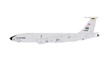GeminiJets U.S.A.F KC-135R (Hawaii ANG) 60-0329 1/400 GMUSA076