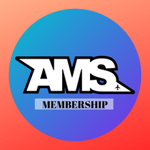 Aircraft Model Store Membership (1 Year)