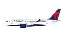 GeminiJets Delta Bombardier CS100 N101DU 1/200 G2DAL701